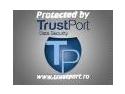 Super  PROMOTIE  pe timpul verii - Reducere de 50% !  TrustPort si produsele sale