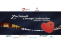 Ziua Nationala a Preventiei Cardiovasculare