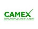 Expoziţia CAMEX de la Constanţa deschide sezonul constructiilor pe litoral