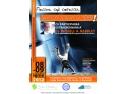 Conferinta: Fiecare copil conteaza. Invata sa traiesti cu ADHD! -  Dr. Russel Barkley Ph.D