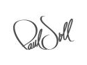 Kristal Glam Club se redeschide cu Paul Soll!