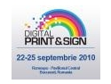 Digital Print&Sign