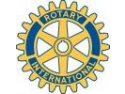 Balul anual al Cluburilor Rotary din Constanta