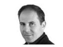 Gary Scheiner vine la Bucuresti!
