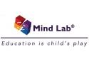 A VII-a ediţie a Olimpiadei Internaţionale Mind Lab