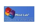 Olimpiada Mind Lab Romania 2009