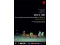 Expoziţia Taberei de Creaţie Plastică Rubin – Dubova ediţia a VII-a
