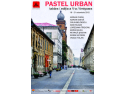 Tabara Pastel Urban, Timisoara, editia a V-a
