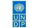 """""""Fondul Global de Mediu – Resurse pentru mediu şi comunităţi"""