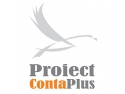 Cursuri Proiect ContaPlus autorizate ANC