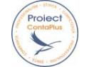 Elaborarea proiectelor finantate din fonduri structurale. Managementul fondurilor structurale
