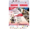 Festivalul Imagine Romania 2011