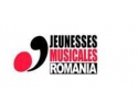 Inscriere la Festivalul Imagine -Romania 2011, pana pe 15 iunie