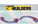 "Builders Magazine is now ""building"" in English!"