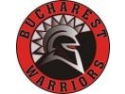 Bucharest Warriors vs Team Sofia