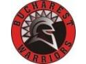 Bucharest Warriors vs Team Sofia