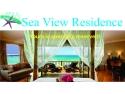 Inaugurarea Sea View Residence Costinesti