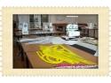 Cursuri de croitorie acreditate intensive - Istituto di Moda Salomeia Truta