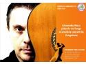 Concert de tango de Dragobete
