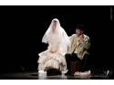 CHERCHEZ LA FEMME... la Compania de teatru