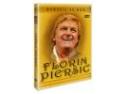 Lansare DVD Maestrii Comediei - Florin Piersic