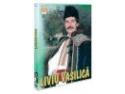 Concertul de Craciun: Tezaur Folcloric, lansare DVD Liviu Vasilica