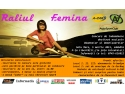 RALIUL FEMINA A-CAR
