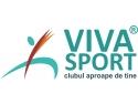 Maratonul Viva Sport Club
