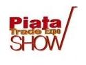 Expozitia PIATA TRADE EXPO SHOW