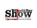 Food&Bar Show