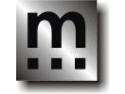Lansarea noii pagini Millennium Press