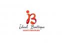 S-a lansat www.idealboutique.ro, magazin online de haine si accesorii din piele si blana