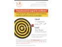 Transforma-ti scopul in realitate!  @B.Energy