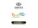 Lansarea proiectului de informare turistica Jidvei - Redescopera Valorile