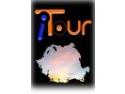 Peste 1.000.000 pliante gratuite pentru turişti - Lansare proiect