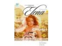 ELENA GHEORGHE - DISCO ROMANCING @ SUMMER CRUSH MAMAIA