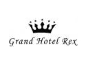 WEEKEND FIERBINTE @ GRAND HOTEL REX