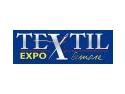 TEXTIL EXPO & MORE LA A OPTA EDITIE