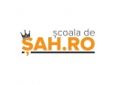 Tabara de Sah - Summer Chess Camp