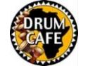 Lansare Drumcafe Romania