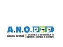 Adunarea Generala Extraordinara a asociatilor A.N.O.DDD