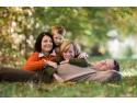 Ziua Pasarilor -Green Family Networking