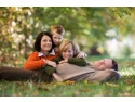 Ziua Pasarilor - Green Family Networking