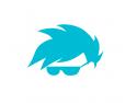 HackaTME: T-Me Studios recompenseaza developerii cu 2,500 de Euro!
