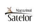 LANSARE EDITIE NOUA A SAPTAMANALULUI MAGAZINUL SATELOR