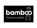 Bamboo Fashion Events iti prezinta noile tendinte cu JEANS FEVER!