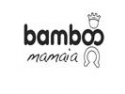 Bamboo Boombastic: Shaggy – un afterparty de zile mari in Club Bamboo Mamaia!