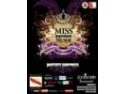 Miss Bamboo Mumm defileaza in Bamboo Free&Chic