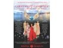 Caravana FashionTV a ajuns cu preselectiile in Cluj !