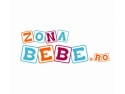 Deschidere showroom de prezentare ZonaBebe